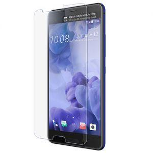 Защитное стекло для HTC U Ultra