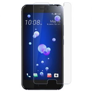 Защитное стекло для HTC U11