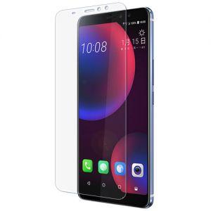 Защитное стекло для HTC U11 EYEs