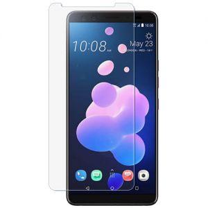 Защитное стекло для HTC U12+ [переднее]