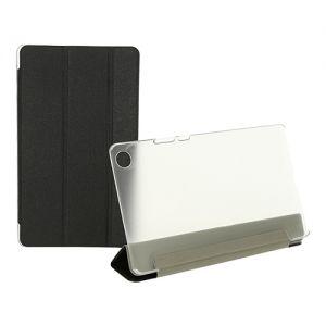 Чехол-книжка для Huawei MediaPad M5 8 (черный) TransCover
