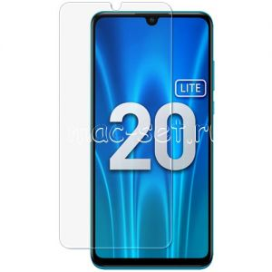 Защитное стекло для Huawei Honor 20S / 20 Lite