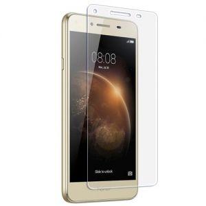 Защитное стекло для Huawei Y5 II / Honor 5A