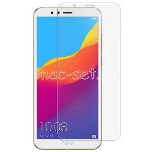 Защитное стекло для Huawei Honor 7A Pro