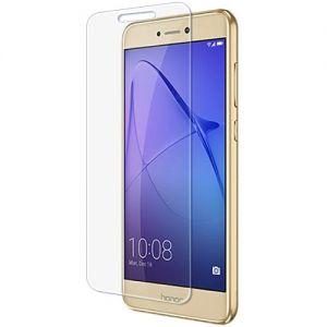 Защитное стекло для Huawei Honor 8 Lite