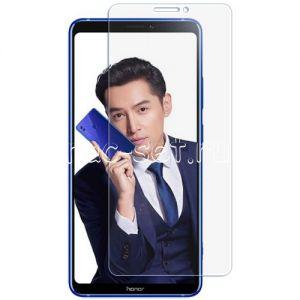 Защитное стекло для Huawei Honor Note 10