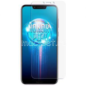 Защитное стекло для Huawei Honor Play