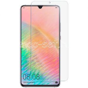 Защитное стекло для Huawei Mate 20X