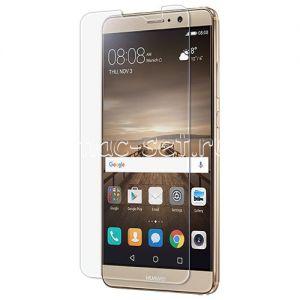 Защитное стекло для Huawei Mate 9 [переднее]