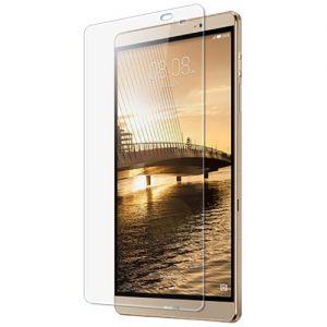 Защитное стекло для Huawei MediaPad M2 8.0 [переднее]