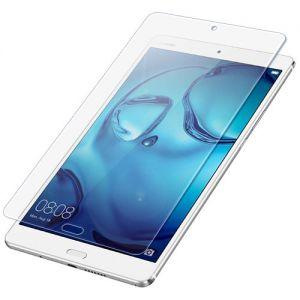 Защитное стекло для Huawei MediaPad M3 8.4