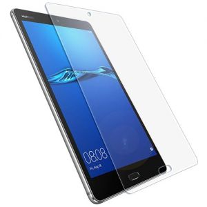 Защитное стекло для Huawei MediaPad M3 Lite