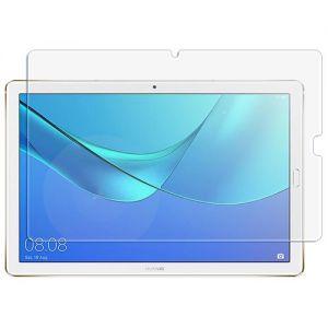 Защитное стекло для Huawei MediaPad M5 / M5 Pro 10