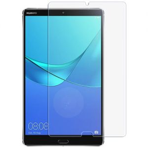 Защитное стекло для Huawei MediaPad M5 8