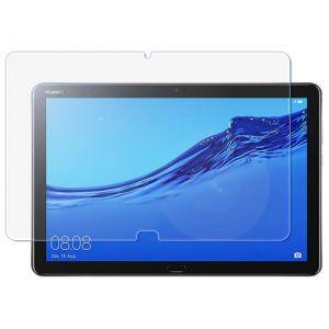 Защитное стекло для Huawei MediaPad M5 lite [переднее]