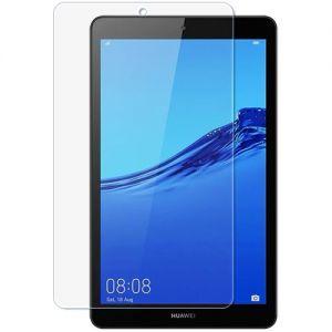 Защитное стекло для Huawei MediaPad M5 lite 8