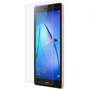 Защитное стекло для Huawei MediaPad T3 7 3G