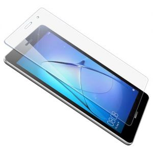 Защитное стекло для Huawei MediaPad T3