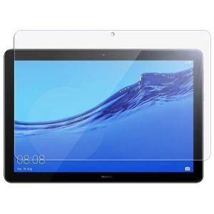 Защитное стекло для Huawei MediaPad T5