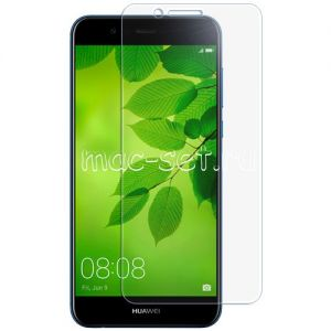 Защитное стекло для Huawei Nova 2 Plus