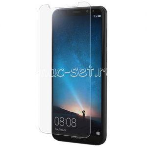 Защитное стекло для Huawei Nova 2i / Mate 10 Lite [переднее]