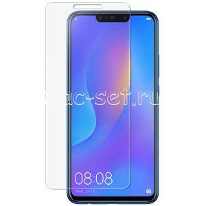 Защитное стекло для Huawei Nova 3 / 3i
