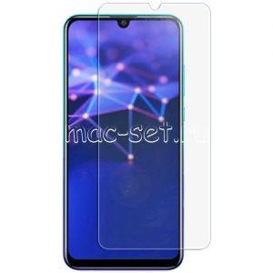 Защитное стекло для Huawei Honor 10 Lite