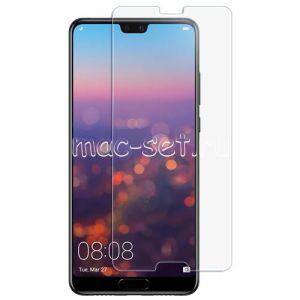 Защитное стекло для Huawei P20 [переднее]
