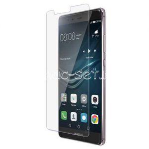 Защитное стекло для Huawei P9