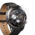 Защитное стекло для Huawei Watch 2 Classic / Sport