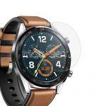 Защитное стекло для Huawei Watch GT Classic / Sport