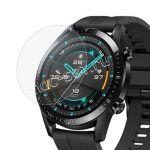 Защитное стекло для Huawei Watch GT 2 (46mm) Red Line