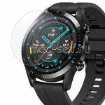 Защитное стекло для Huawei Watch GT 2 (46mm)