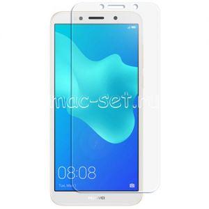 Защитное стекло для Huawei Y5 Prime (2018)