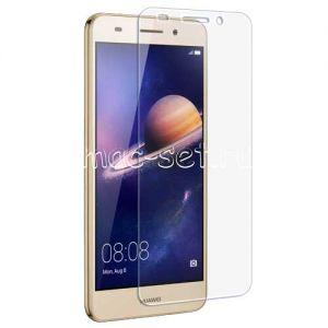 Защитное стекло для Huawei Y6 II / Honor 5A Plus