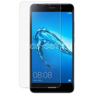 Защитное стекло для Huawei Y7 (2017)