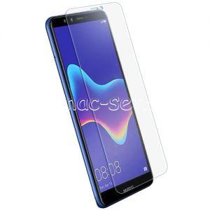 Защитное стекло для Huawei Y9 (2018)