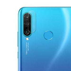 Защитное стекло для камеры Huawei Honor 20S / 20 Lite