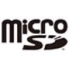 Расширение ассортимента карт памяти SD и microSD