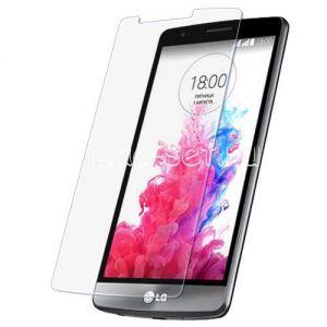 Защитное стекло для LG G3 s D722 / D724