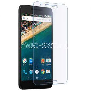 Защитное стекло для LG Nexus 5X H791