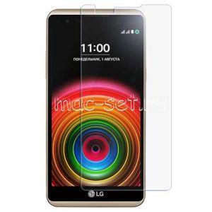 Защитное стекло для LG X Power K220