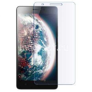 Защитное стекло для Lenovo A7000