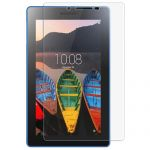 Защитное стекло для Lenovo Tab 3 7 Essential TB3-710