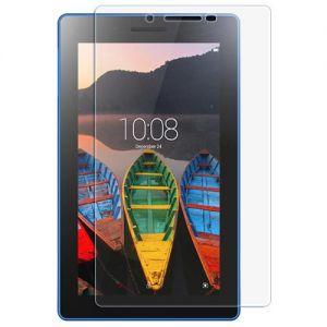 Защитное стекло для Lenovo Tab 3 7 Essential TB3-710 [переднее]