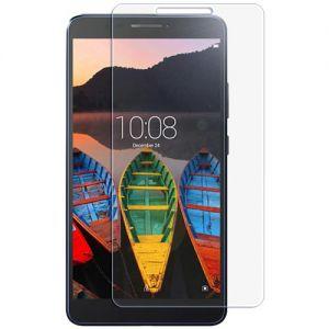 Защитное стекло для Lenovo Tab 3 7 Plus TB-7703