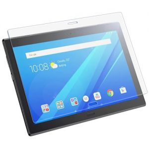 Защитное стекло для Lenovo Tab 4 10 Plus TB-X704 [переднее]