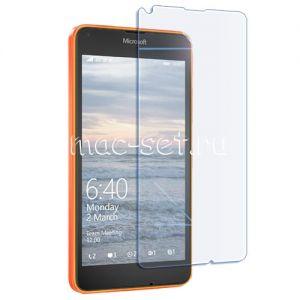 Защитное стекло для Microsoft Lumia 640 / Dual SIM