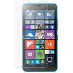 Защитное стекло для Microsoft Lumia 640 XL / Dual SIM
