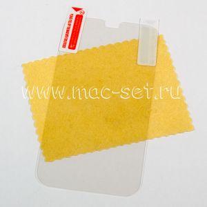 Защитная пленка для Motorola Defy MB525 (матовая)